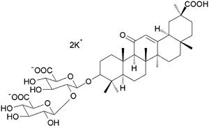 dipotassium_glycyrrhizate.png